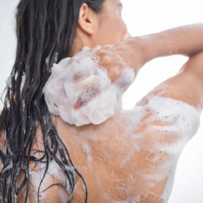 Best Moisturizing Body Wash