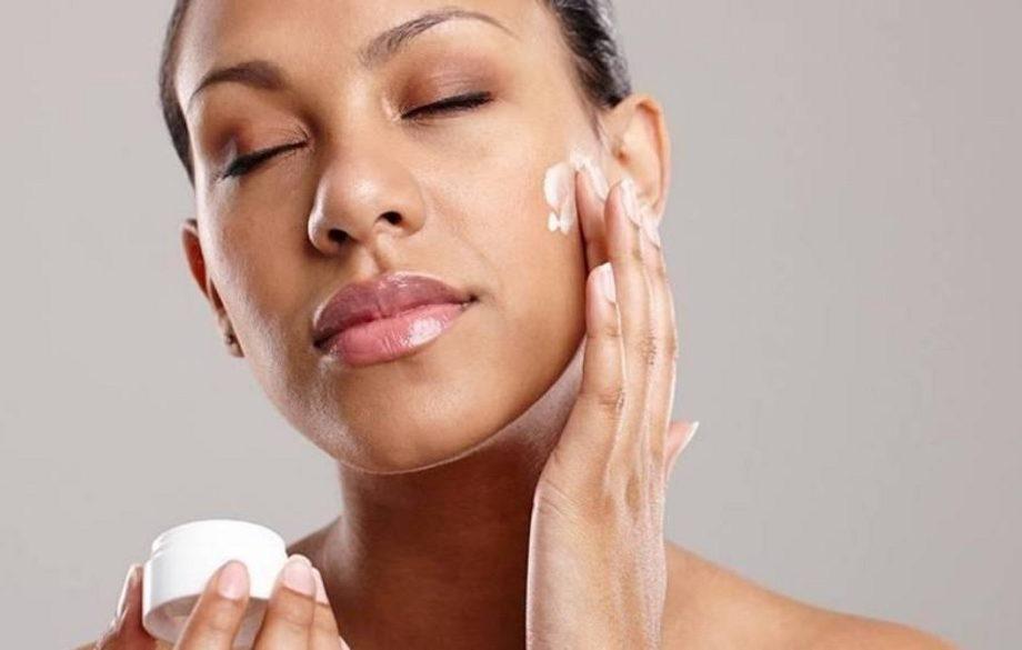 Best Skin Moisturizers