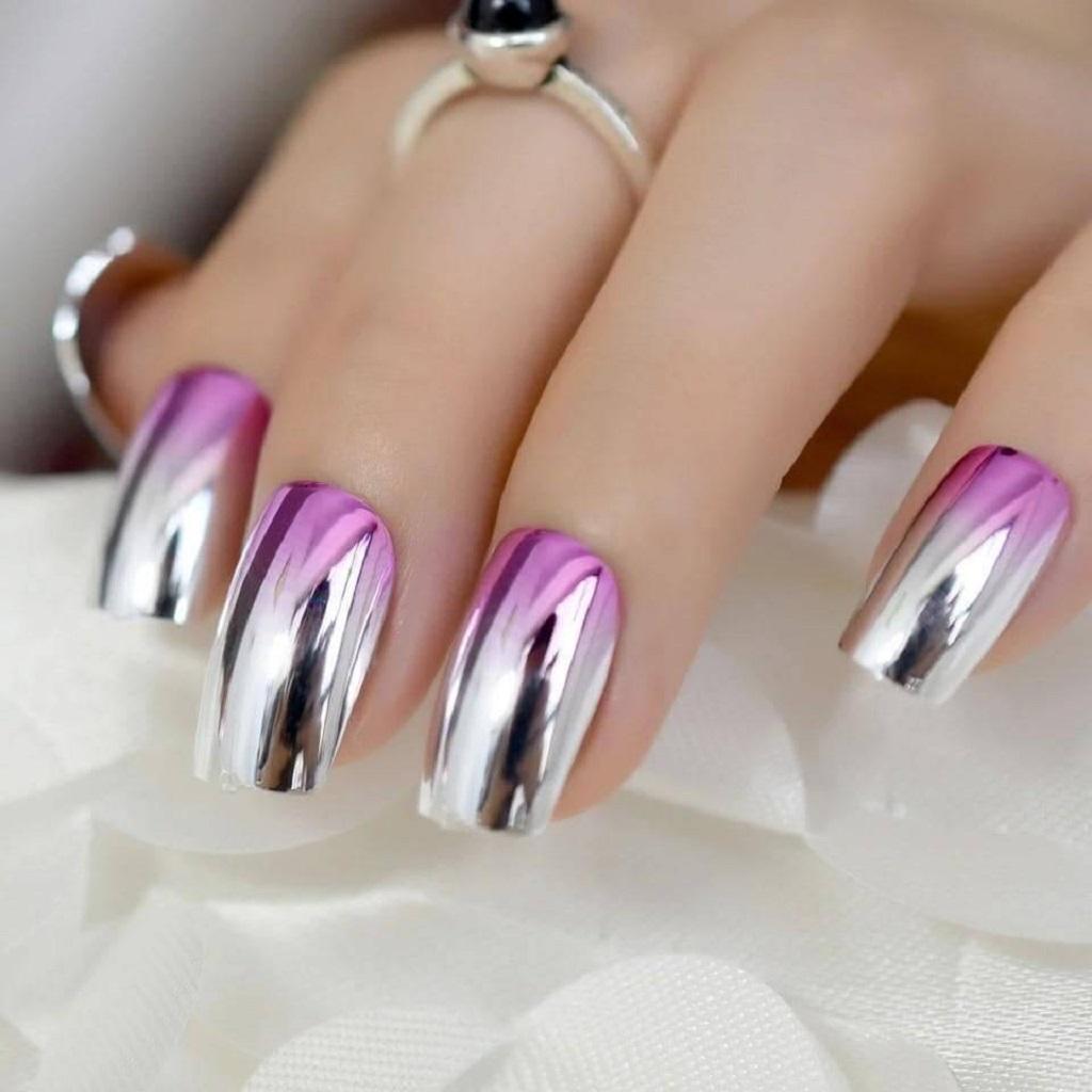 CD Nails